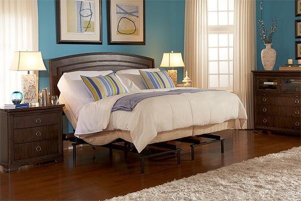 leggett platt adjustable beds s cape motorized frame prodigy power